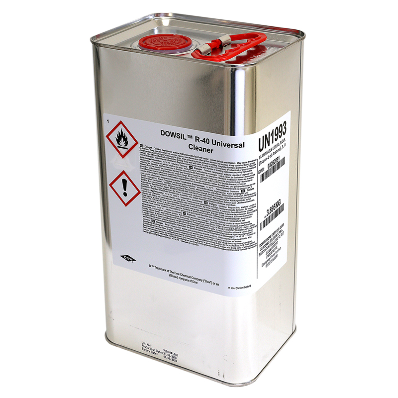 R40 universal Cleaner 5l