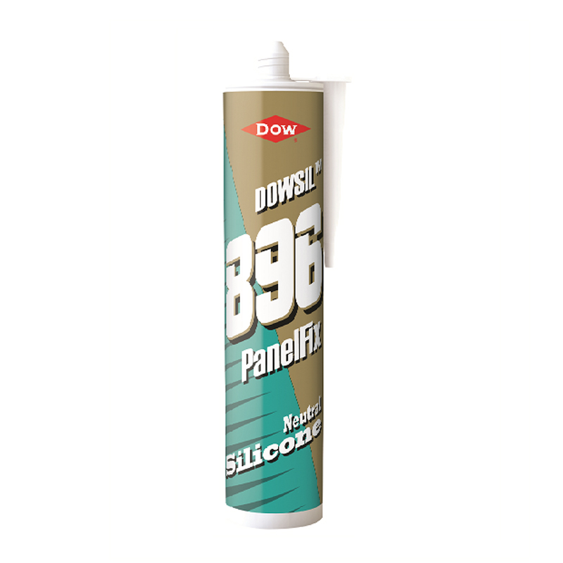 Dowsil 896